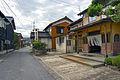 Shichikama onsen03nt3200.jpg