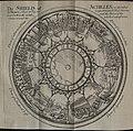 Shield of Achilles.jpg