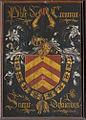 Shield of Philippe de Crèvecoeur as knight of the Order of the Golden Fleece.jpg