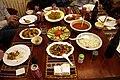Shigatse-40-Abendessen-Speisen-2014-gje.jpg