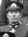 Яно Шикадзо [я] 矢野 志 加 三