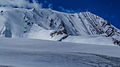 Shilla (6132 m).jpg