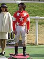 Shinji Fujita 1 IMG 1046 20130210.JPG