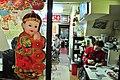 Shinjuku - Shanghai Xiaochi 05 (15594182180).jpg