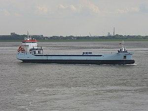 Ship Marfaam.jpg