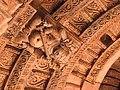 Shiva Temple Bhojpur Raisen Madhya Pradesh16.jpg