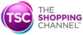 Shopping channel logo13.png