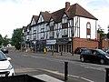 Shops in Tattenham Crescent.jpg