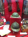 Showpieces of exhibition dedicated to 100th anniversary of WWI beginning (2).jpg