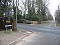 Shrubbery Road - Amersham Road - geograph.org.uk - 1372119.jpg