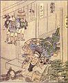 ShunsenYoru-no-gakuya.jpg
