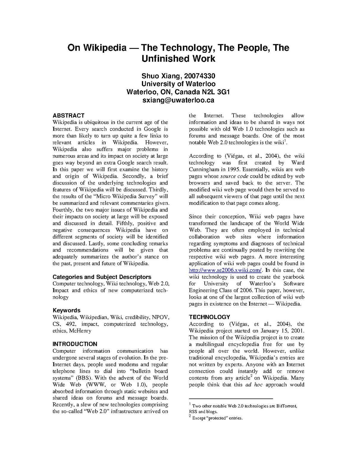 File:Shuo-Xian-Wikipedia-essay pdf - Wikimedia Commons