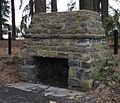 Shute Park fireplace portrait - Hillsboro, Oregon.jpg