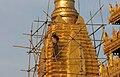 Shwezigon-Bagan-Myanmar-24-gje.jpg