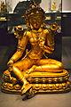 Shyama Tara.jpg