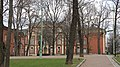 Sibelius Park Hämeenlinna 05.jpg