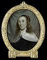 Sibylle van Griethuysen (ca.1620-na 1662). Dichteres te Groningen Rijksmuseum SK-A-4591.jpeg