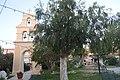 Sidari Monastery (Corfu).JPG