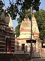 Sidhnath temple unnao.jpg