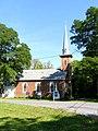Sidney Baptist Church (4126859272).jpg
