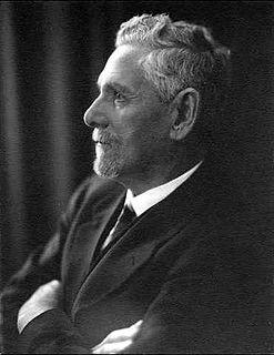 Sidney Kidman Australian businessman