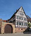 Siebeldingen Weinstr 69.jpg