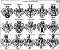 Siebmacher 1701-1705 B122.jpg