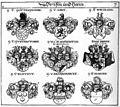Siebmacher 1701-1705 C007.jpg