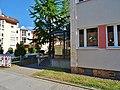 Siegfried Rädel Straße Pirna (27878272027).jpg