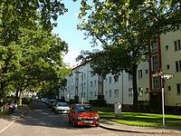 Siemensstadt Köttgenstraße.JPG