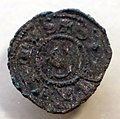 Siena, denaro, post 1279.jpg