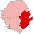 Sierra Leone Eastern.png