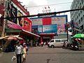 Sieu thi Coop Mart, dinh Tien Hoang, p1, Binh thanh , hcmvn - panoramio.jpg