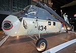 Sikorsky S-58 (2) (46020197831).jpg