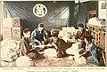 Silk; its origin, culture, and manufacture; (1911) (14778609402).jpg
