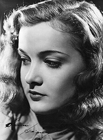 Silvana Roth 1942, by Annemarie Heinrich.png