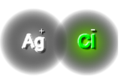 Silver (I) chloride.png