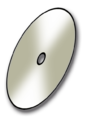 Silver disc icon.png