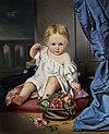 Simon Glücklich Portrait eines Kleinkinds.jpg