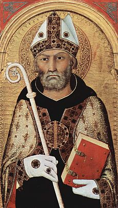 https://upload.wikimedia.org/wikipedia/commons/thumb/1/13/Simone_Martini_003.jpg/230px-Simone_Martini_003.jpg