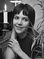 Simone Rooskens (1962).jpg