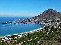 Simons Town South Afrika Südafrika (34436719644).jpg