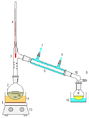 Simple distillation apparatus.png