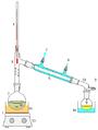 Simple distillation apparatus.png