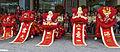 Singapore Chinese-New-Year-2015-at-Marina-Square-02.jpg