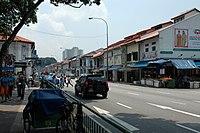 Singapore Little India.jpg