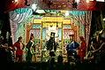 Singapur-28-Peking-Oper-1976-gje.jpg
