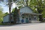 Singers Glen post office 22850.jpg