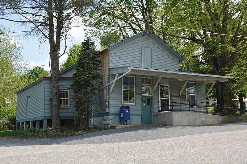 File:Singers Glen post office 22850.jpg