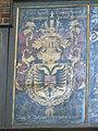 Sint-Baafskathedraal.507 - Gent.jpg